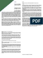 355919041-Pcib-vs-Alejandro.doc