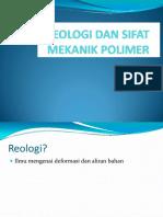 REOLOGI+DAN+SIFAT+MEKANIK+POLIMER.pdf