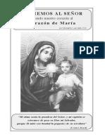 adoremos_al_senor.pdf