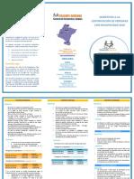 bonificaciones16.pdf