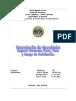 61307168-Viscosidad-y-Destilacion.doc