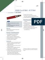 Sumline®-RHVMV-Cu.pdf