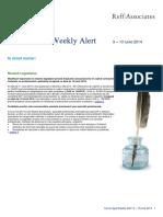 Ro Tax Legal Weekly Alert 9 13 Iunie 2014