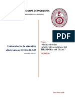 Informe Previo 1 Laboratorio Electronicos II