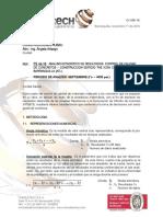 Cr 430-16 (Estadistica PS 44-16 4000psi _ Septiembre).pdf