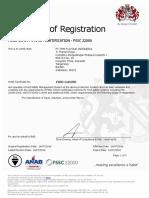 TPM Flavour Indonesia_FSSC 646390 (14 Jul 16)Rev.02