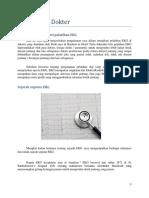 Kursus EKG | 0817-825-883| Kursus EKG Dokter