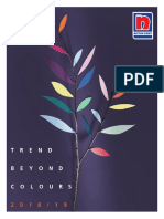 Nippon Trend Beyond Colours 2018_19_Digital.pdf