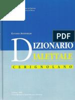 dicionario_dialette_italiano_puglia.pdf