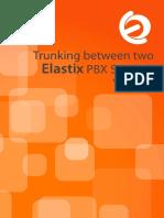 Trunking Between Two Elastix - VPN.pdf