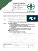 01 SPO Sterilisasi Alat Medis.pdf