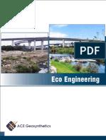 ACE Case Study Booklet