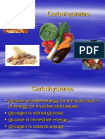 carbohydrates.ppt