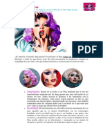 Técnicas Multimedia .pdf