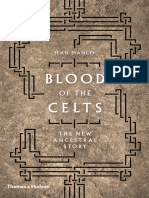 Blood of the Celts- The New Ancestral Story