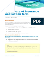 certificate-of-insurance-application-form.pdf