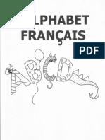 French Alphabet.pdf