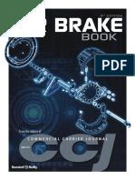 CCJ The Air Brake Book 9th Edition.pdf