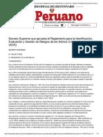 DS 106-2017.pdf
