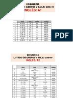 AULAS_INGLES_RONDA_NORTE_Y_LA_FLOTA_1819.pdf