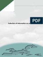 enzymerepcomplete.pdf