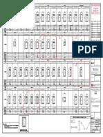 AHD-17006-ICIC-DD-01-ST-470_478G.02 2ND BEAM DETAIL-DD-01-ST-478