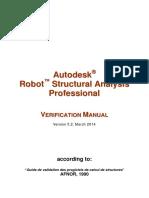Verification_Manual_AFNOR_5.2.pdf