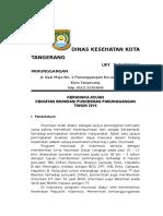kupdf.com_kak-imunisasi.pdf