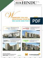 Chennai-TH-21042018091903