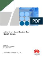 Quick Guide Inverter