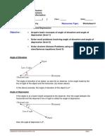 Trigonometry_WS4 (1).pdf