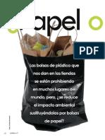 papel-o-plastico.pdf