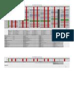 jadwal GANJIL jurusan TITL+TKJ+RPLrev.pdf