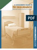 Health+Insurance+Health+Insurance