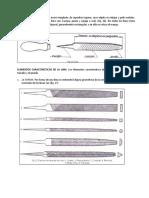 126962350 Folleto de Limado PDF