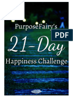 Free+eBook+-+PurposeFairy's+21-Day+Happiness+Challenge.pdf