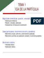 1. CINEMATICA_DE_LA_PARTICULA.pdf