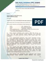 Maklumam Konferensi PMM SIB Sabah 2018.pdf