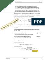 5220 Wind load Example calc.pdf
