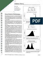 4R6Lab10_BasicTheory.pdf