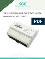 SGE-353-M100-2.pdf
