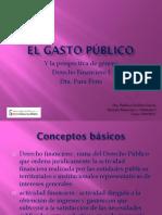 1elgastopublico.pdf