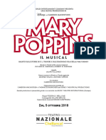 MaryPoppins-ComunicatoStampa_ott2018