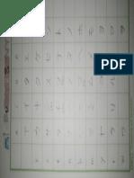 DSC_0007.pdf