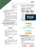 kontolmakloegede.pdf
