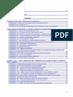 Arta_de_a_reusi_in_viata.pdf