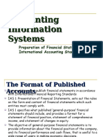 Financial Statements Standards.ppt
