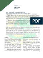 Bronkoskopi dan Ekstraksi Jarum Pentul.pdf