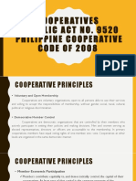 Cooperatives.pptx