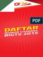 BIGTV-nomor-channel.pdf
